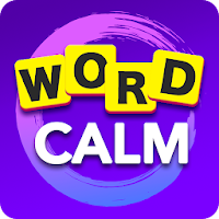 Word Calm For PC