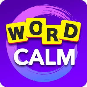 Word Calm For PC / Windows 7/8/10 / Mac – Free Download