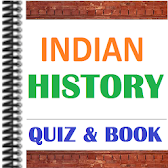 Indian History APK icon