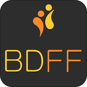 BDFF ? 100% Free Black Dating