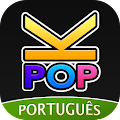 Kpop Amino em Português APK for Bluestacks