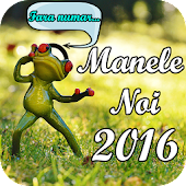 App Manele Noi 2016 APK for Windows Phone
