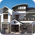 Home Design Hd Collection 2017 APK for Bluestacks