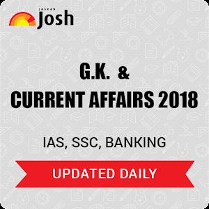 Latest Current Affairs & GK in English & Hindi For PC (Windows & MAC)