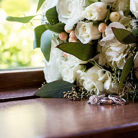 by Emily Schmidt - Wedding Details