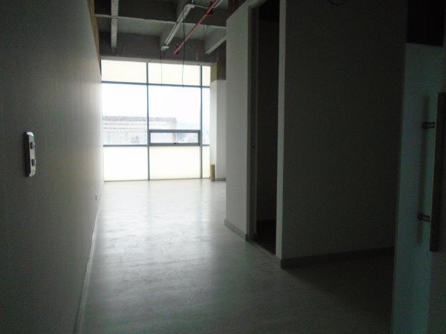 oficinas en arriendo las casitas 594-16032
