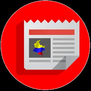 App noticias colombia todo en 1 apk for windows phone for App noticias android