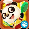 Dr. Panda Restaurant Asia