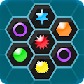 APK Game Ingenious - The board game for iOS