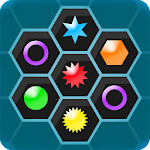 Ingenious - The board game For PC / Windows / MAC