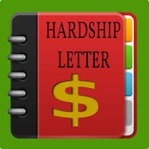 Hardship Letter For PC / Windows 7/8/10 / Mac – Free Download