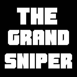 Grand Theft Sniper: San Andreas