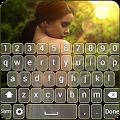 Photo Keyboard App APK for Bluestacks