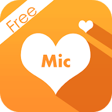 Tips Mico Meet New People Free