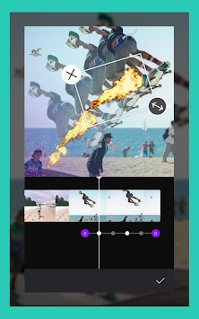 Movie Maker Filmmaker(YouTube) APK screenshot thumbnail 8