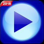 New MX Player Pro 2018 Icon