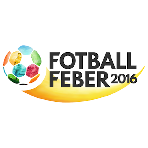 FotballFeber for Android