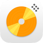 Free Download Bee Music - Music Mp3 Player APK for Samsung