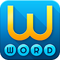 Download WordMega - Word Puzzle Game APK for Android Kitkat