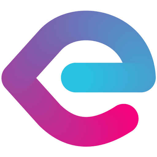 edge [substratum] APK Cracked Download