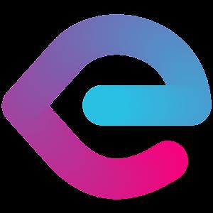 edge [substratum] For PC / Windows 7/8/10 / Mac – Free Download