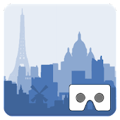 Download VR Cities APK on PC