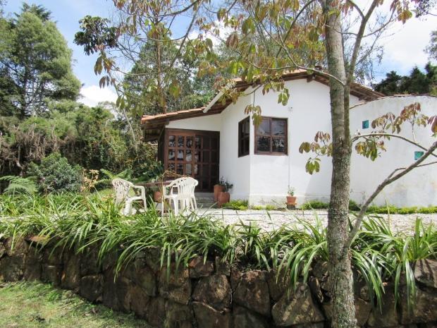 casas en venta alto de palmas 585-22911