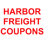 Harbor Freight Coupons APK Image