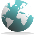 Game World Map Quiz APK for Windows Phone