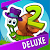 Snail Bob 2 Deluxe file APK for Gaming PC/PS3/PS4 Smart TV
