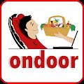 OnDoor - Online Grocery