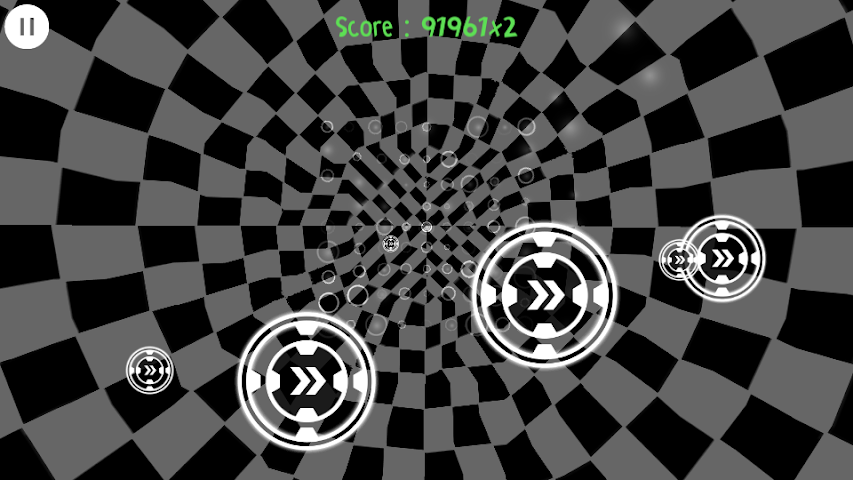 android Hypno Quest 2 Screenshot 17