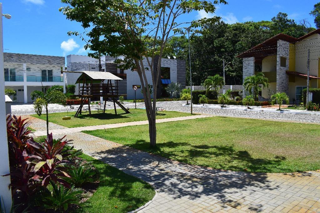 Terreno à venda, 360 m² por R$ 250.000,00 - Intermares - Cabedelo/PB