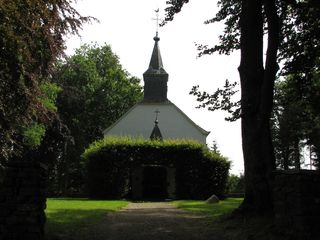 photo de Notre-Dame des Malades