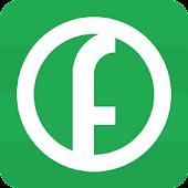 Fannatix - Soccer Manager APK for Lenovo