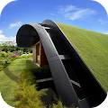 App Garden Decor APK for Kindle