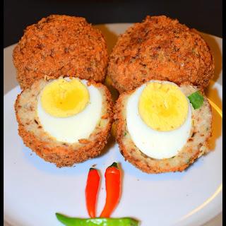 Flour Egg Breadcrumbs Fish Recipes