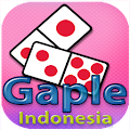 Gaple Indonesia APK for Lenovo