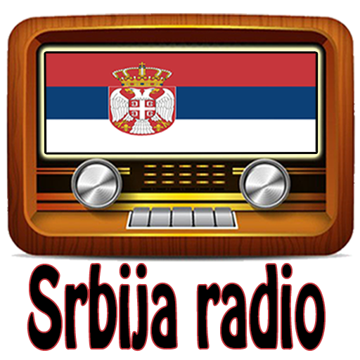 Android aplikacija Beograd Srbija Radio na Android Srbija