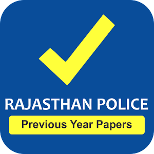 Download Rajasthan Police 2018 For PC Windows and Mac
