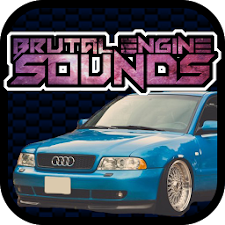 Engine sounds of B5 RS4 S4 A4