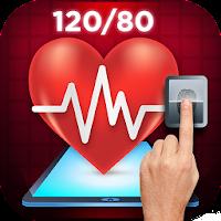 Blood Pressure Pro For PC / Windows / MAC