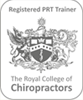 the royal college of chiroprators