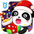 Merry Christmas file APK for Gaming PC/PS3/PS4 Smart TV