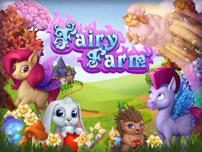 Fairy-Farm 14
