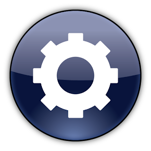 Installer Pro - Install APK For PC / Windows 7/8/10 / Mac – Free Download