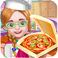Free Pizza Maker Cooking APK for Windows 8