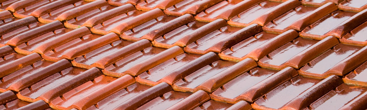 Millgate Roofing will cover all aspects of your tile roof, from supply to installation and maintenance