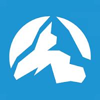 GLSnext - Leadership Training For PC / Windows 7.8.10 / MAC