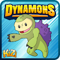 Dynamons by Kizi APK for Bluestacks